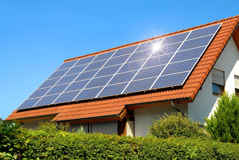 Erfahren Sie mehr darüber, wie die Vergütung von eingespeister Energie in Deutschland geregelt ist und was Sie beachten müssen, um die Vergütung zu erhalten.