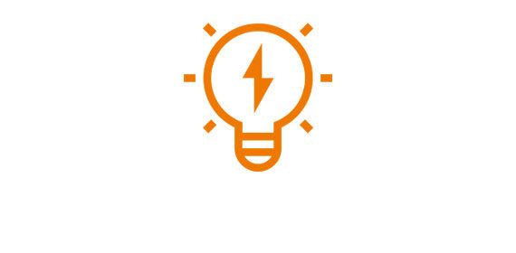 Erparnis beim Stromanschluss