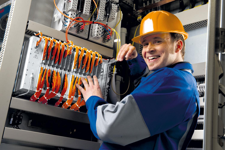 Technische Anschlussbedingungen